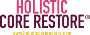 Holistic Core Restore classes and workshops in Bristol.